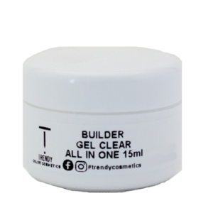 trendy-all-in-one-15ml