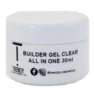 trendy-all-in-one-30ml