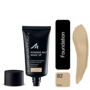 manhattan-powder-mat-make-up-82-foundation