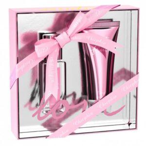 chicphia-set-gift 2