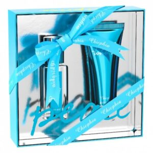 chicphia-set-gift