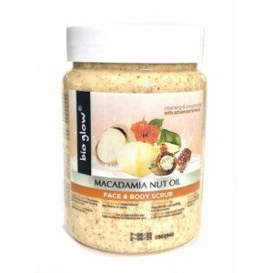 macadamia-nut-oil-bio-glow-scrub-500ml