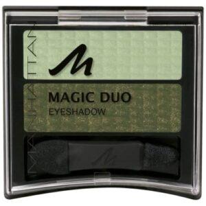 manhattan-duo-eyeshadow-80-82d-89t