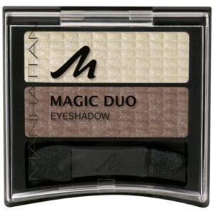 manhattan-duo-eyeshadow-88-golden-brown