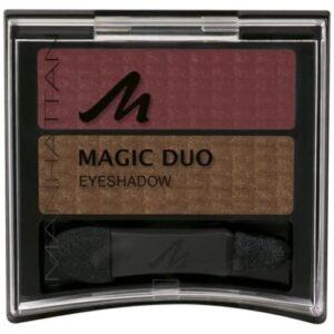 manhattan-duo-eyeshadow-90