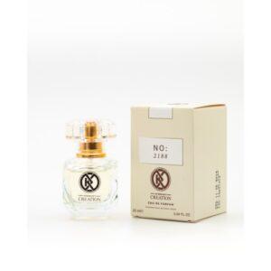 Creation άρωμα eau de parfum τύπου Elie Saab.