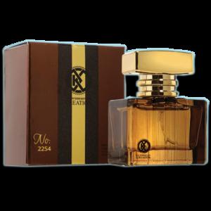 Creation άρωμα eau de parfum τύπου Gucci by Gucci