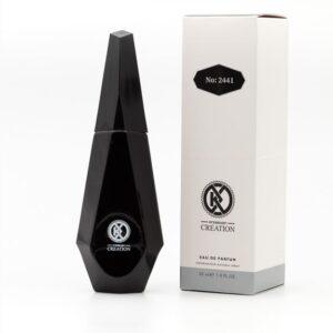 Creation άρωμα eau de parfum τύπου Givenchy Ange ou Demon.