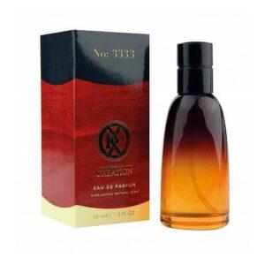 Creation άρωμα eau de parfum τύπου Fahrenheit Dior.