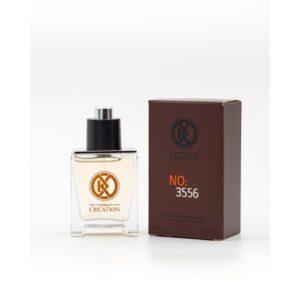 Creation Ανδρικό Άρωμα Eau de Parfum No 3556