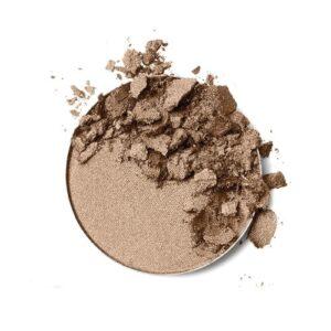Φωτίζει την επιδερμίδα με έντονη αντανακλαστική λάμψη και ιριδίζον αποτέλεσμα στο δέρμα σας.