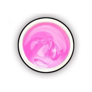 Ένα καινοτόμο gel και ακρυλικόσύστημά που συνδυάζει τα καλύτερα χαρακτηριστικά και των δύο σε ένα προϊόν.