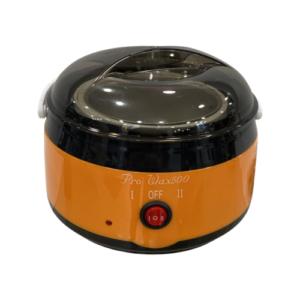 Depilatory Heater 100W