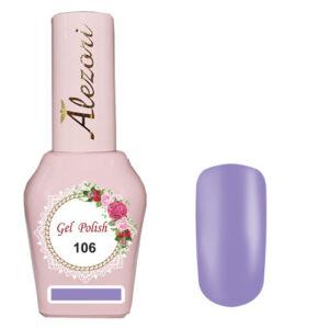 gel-polish-106