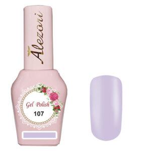 gel-polish-107